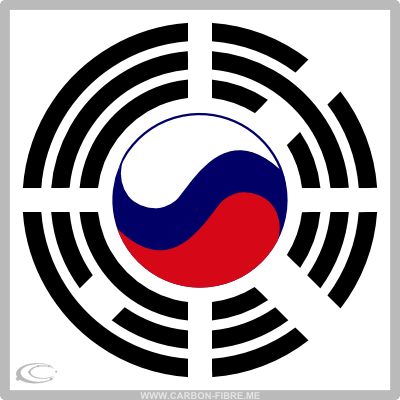 korean_russian_diaspora_trigrams_header.png