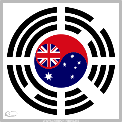 korean_australian_diaspora_trigrams-header.png