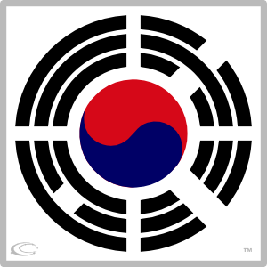 cfmstore_flag_hybrid_korea_kimchi_power_yin_yang_circle_trigams_header.png