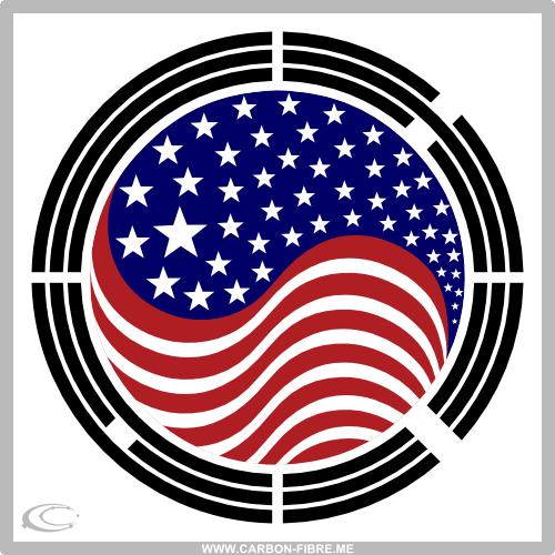 cfmstore_flag_hybrid_korea_america_header.png