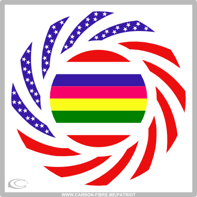 cfmstore_flag_hybrid_korea_america_saekdong_I_header.png