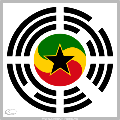 korean_ghana_diaspora_trigrams_header.png