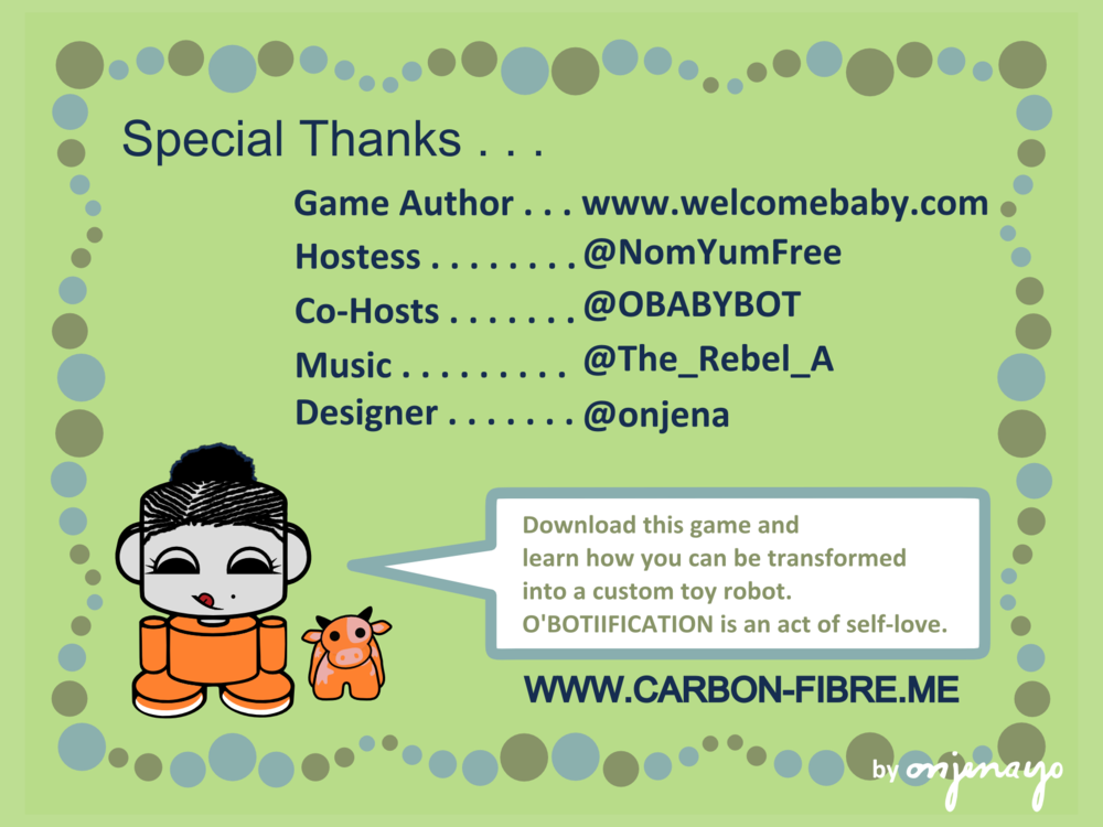 OBABYBOT_Word_Scamble_Sequence_024.png