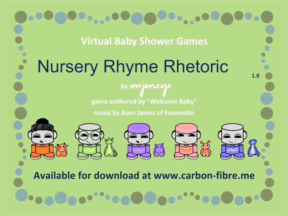 OBABYBOT_Nusery_Rhyme_Sequence_001.png