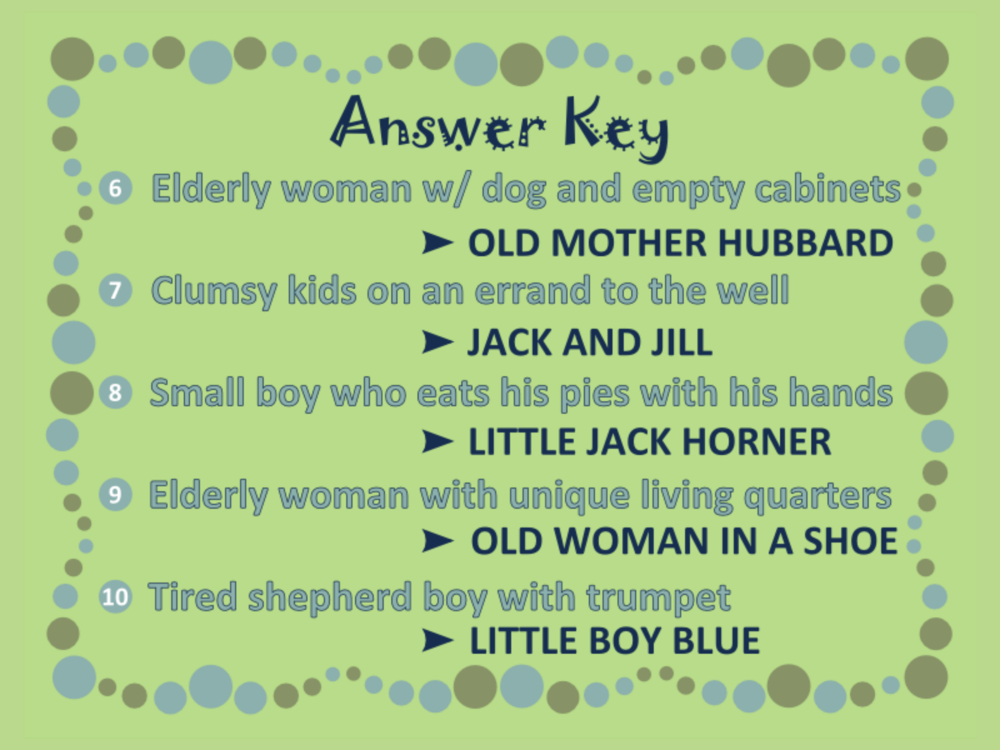 OBABYBOT_Nusery_Rhyme_Sequence_024.png