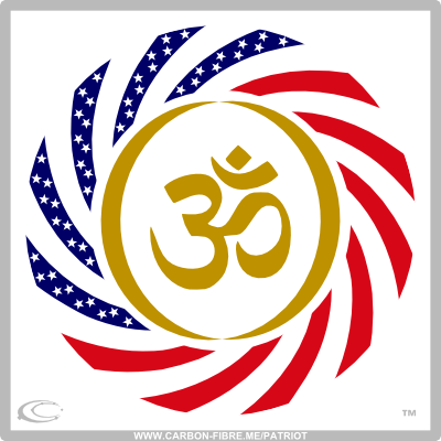 Hindu American