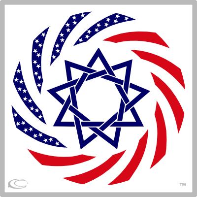 Baha'i American