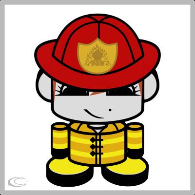 cfmstore_herobot_firefighter_fast_bot_2.0_header.png