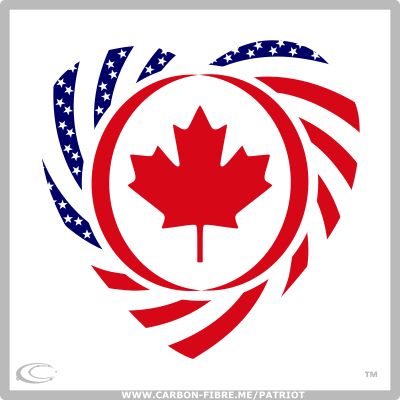 flag_hybrid_american_canadian_heart_header.png