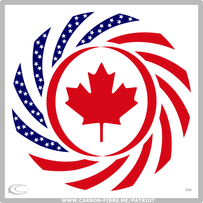 cfmstore_flag_hybrid_canadian_america_header.png