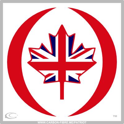 cfmstore_flag_hybrid_canadian_british_united_kingdom_header.png