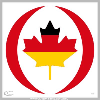 cfmstore_flag_hybrid_canadian_germany_german_header.png