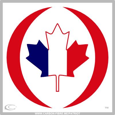 cfmstore_flag_hybrid_canadian_french_france_header.png