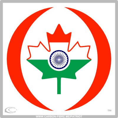 cfmstore_flag_hybrid_canadian_india_indian_republic_of_header.png