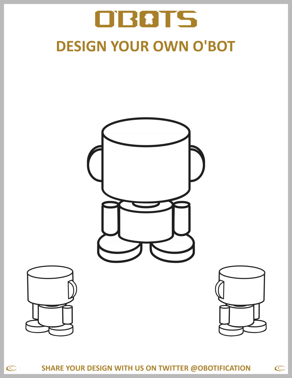 cfmstore_obOTs_DIY_collectibles_custom_blank_face.png
