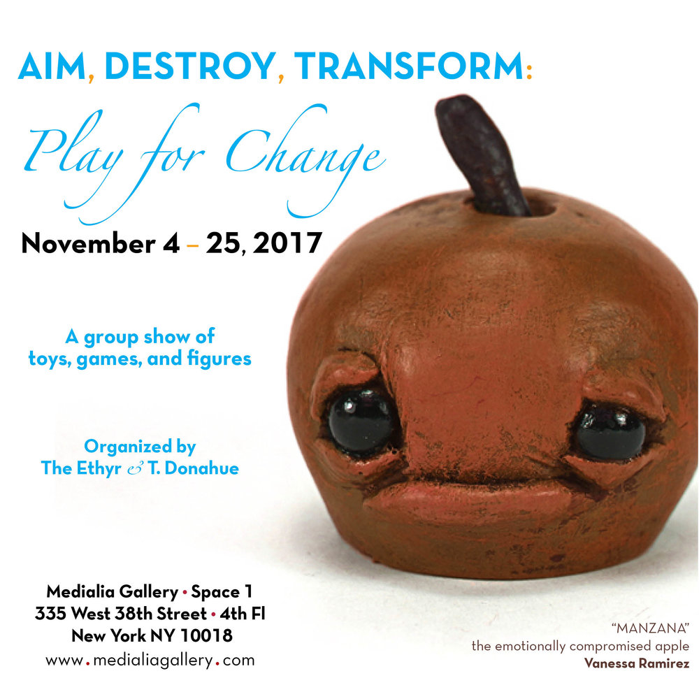MedialiaGallery_The_Ethyr_AimDestroyTransform_Toy_Show_announcement_Manzana_November_2017_I.jpg.jpg