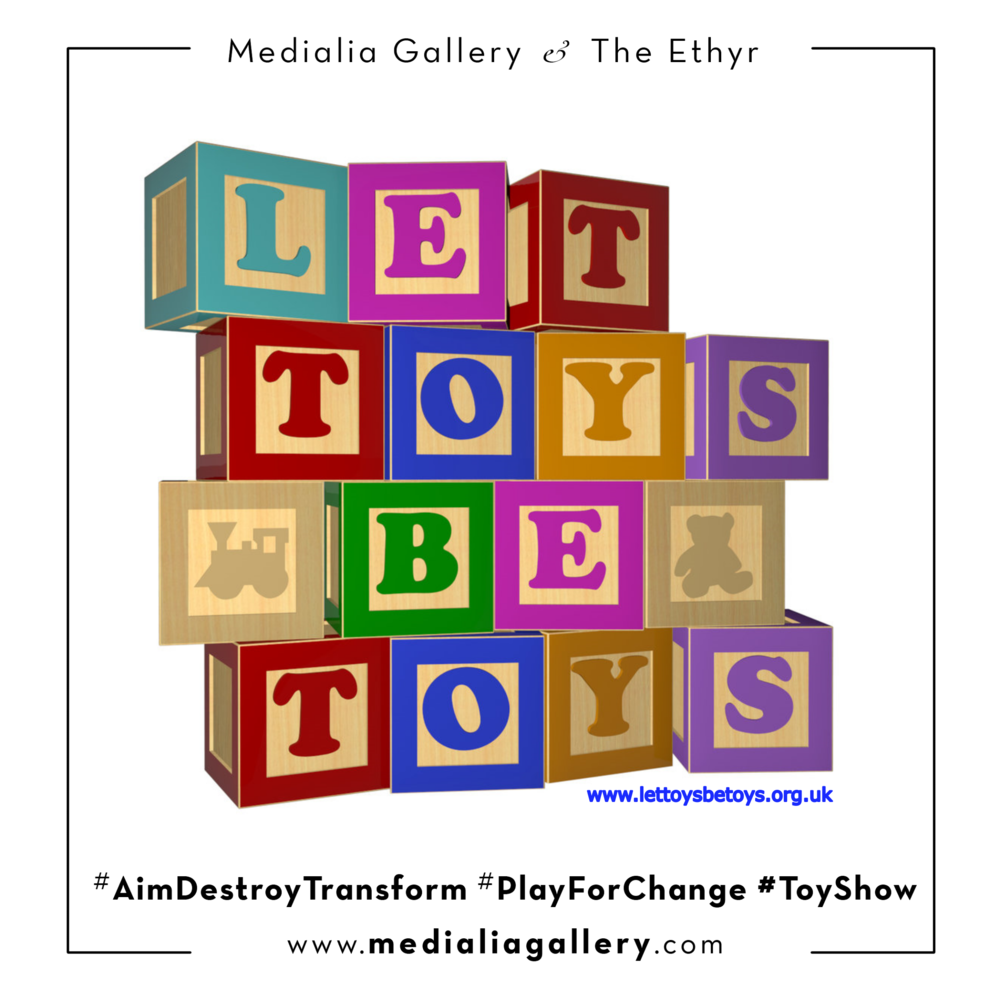 MedialiaGallery_The_Ethyr_AimDestroyTransform_Toy_Show_Let_Toys_Be_Toys_November_2017.jpg.png