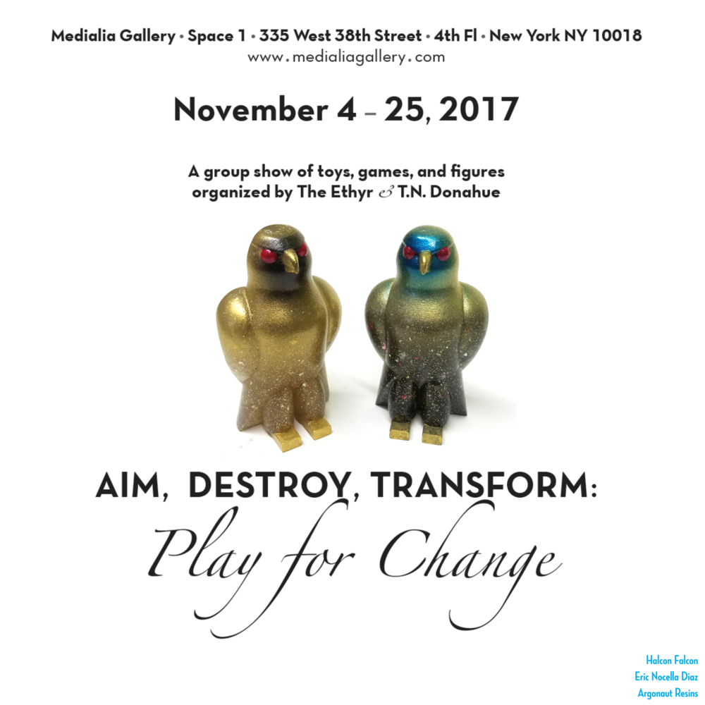 MedialiaGallery_The_Ethyr_AimDestroyTransform_Toy_Show_announcement_Halcon_Falcon_Eric_Nocella_Diaz_Argonaut_Resins_November_2017.jpg.png