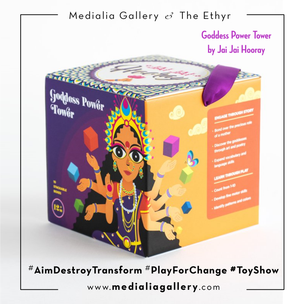 MedialiaGallery_The_Ethyr_AimDestroyTransform_Toy_Show_announcement_Goddess_Power_Tower_Jai_Jai_Hooray_November_2017.jpg.png