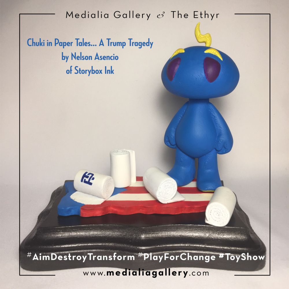MedialiaGallery_The_Ethyr_AimDestroyTransform_Toy_Show_announcement_Chuki_Nelson_Asencio_Storybox_Ink_Paper_Tales_November_2017.jpg.png
