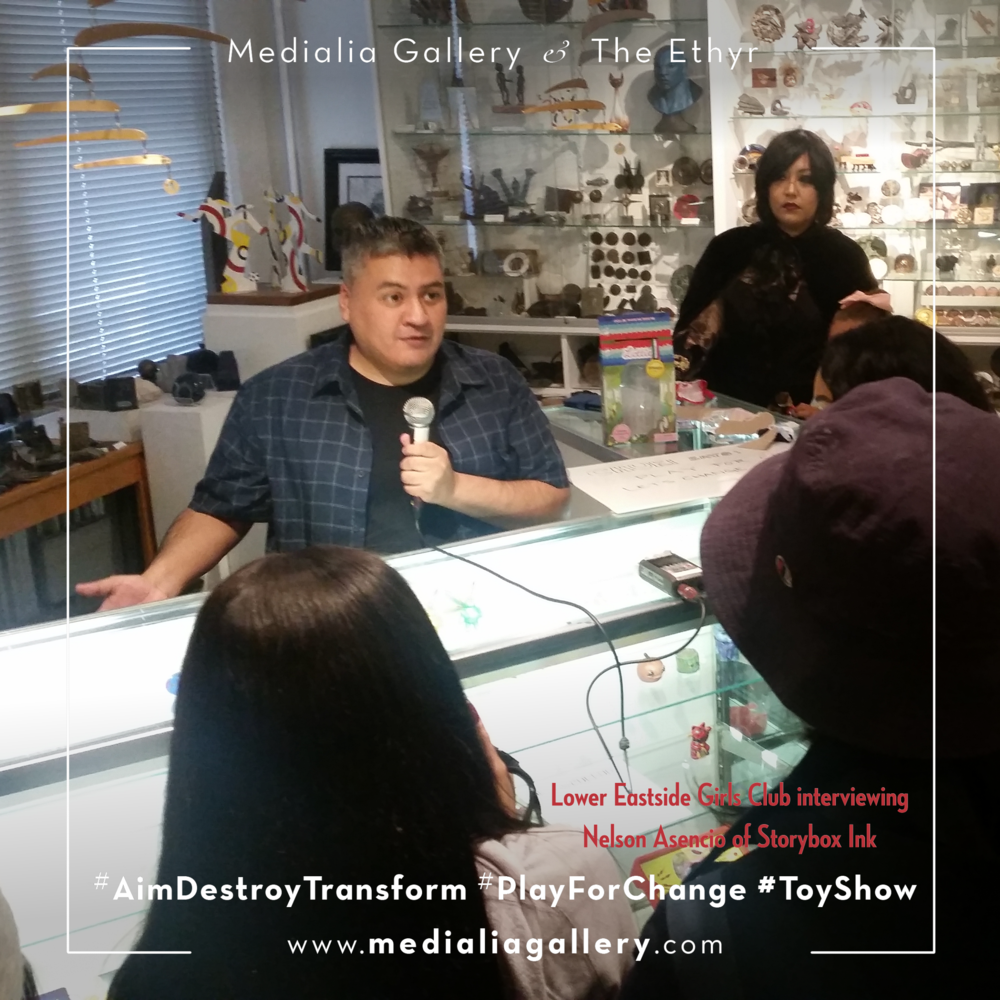 MedialiaGallery_The_Ethyr_AimDestroyTransform_Toy_Show_announcement_Chuki_Nelson_Asencio_Storybox_Ink_Paper_Tales_II_November_2017.jpg.png
