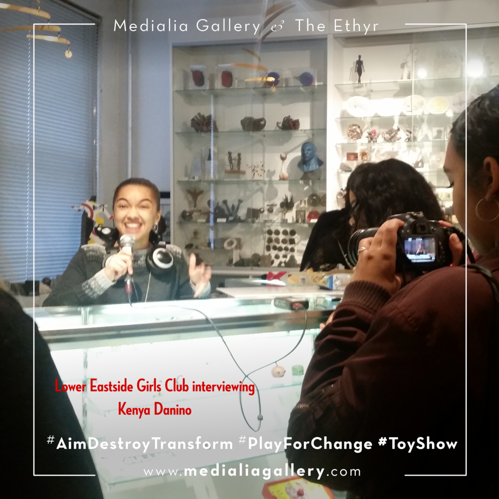 MedialiaGallery_The_Ethyr_AimDestroyTransform_Toy_Show_announcement_Kenya_Danino_November_2017.jpg.png
