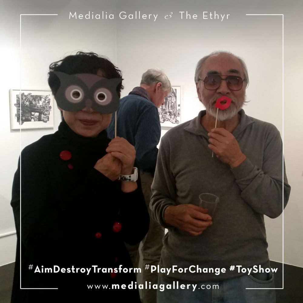 MedialiaGallery_The_Ethyr_AimDestroyTransform_Toy_Show_announcement_Guests_Photo_Props_II_November_2017.jpg.png
