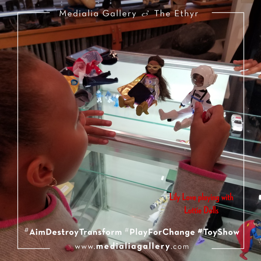 MedialiaGallery_The_Ethyr_AimDestroyTransform_Toy_Show_announcement_Lottie_Dolls_III_November_2017.jpg.png