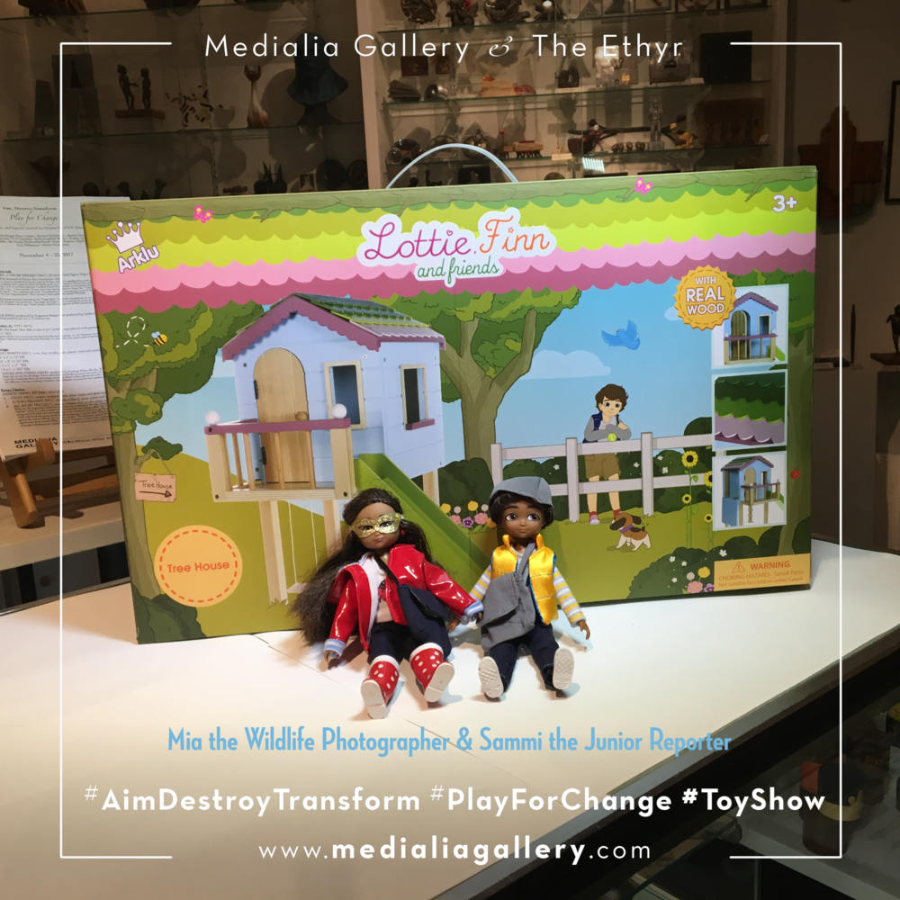 MedialiaGallery_The_Ethyr_AimDestroyTransform_Toy_Show_announcement_Lottie_Dolls_II_Raffle_November_2017.jpg.png