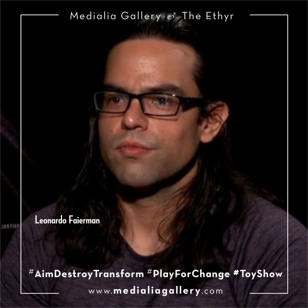 MedialiaGallery_The_Ethyr_AimDestroyTransform_Toy_Leonardo_Faierman_November_2017.png