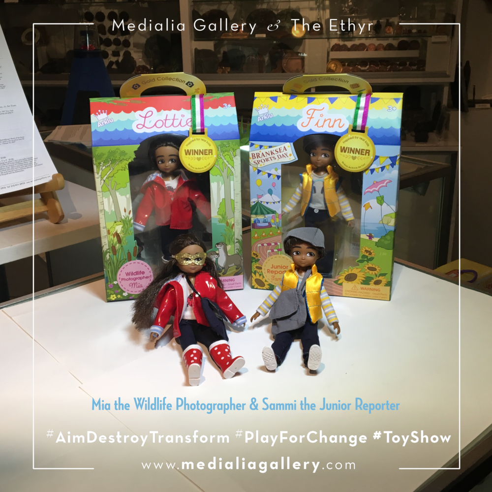 MedialiaGallery_The_Ethyr_AimDestroyTransform_Toy_Show_announcement_Lottie_Dolls_III_Raffle_November_2017.jpg.png