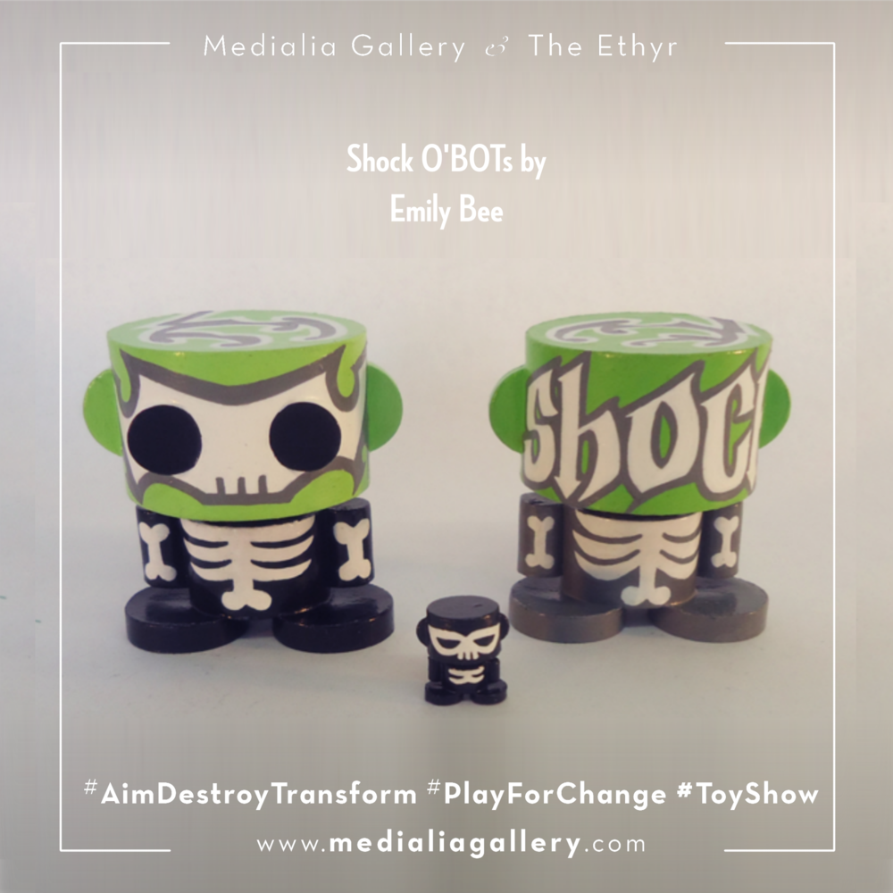 MedialiaGallery_The_Ethyr_AimDestroyTransform_Toy_Show_Emily_Bee_Shock_OBOTs_November_2017.jpg.png