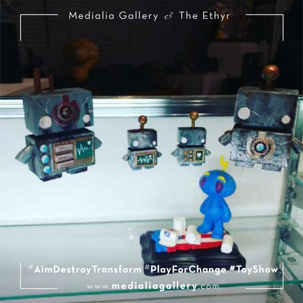MedialiaGallery_The_Ethyr_AimDestroyTransform_Toy_Show_announcement_Showcase_III_November_2017.jpg.png