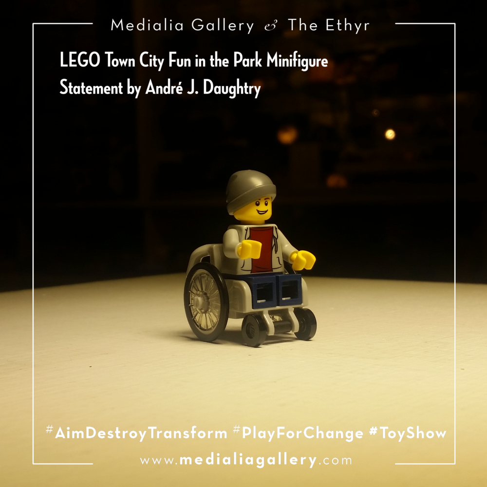 MedialiaGallery_The_Ethyr_AimDestroyTransform_Toy_LEGO_Park_Minifigure_AndreJDaughtry_III_November_2017.png