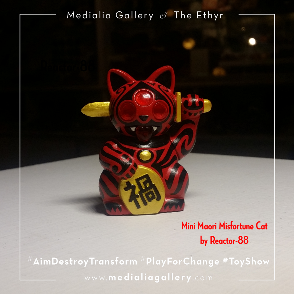 MedialiaGallery_The_Ethyr_AimDestroyTransform_Toy_Show_announcement_Reactor88_MiniMaoriMisfortuneCat_November_2017.jpg.png