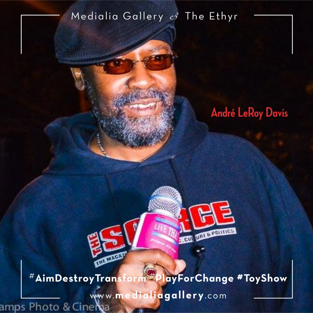 MedialiaGallery_The_Ethyr_AimDestroyTransform_Toy_Show_Operation_Trump_Andre_LeRoy_Davis_IV_November_2017.png