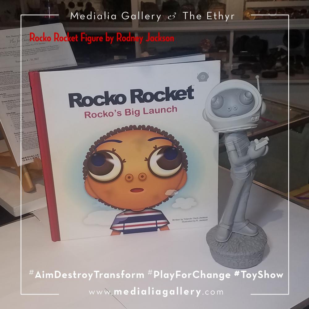 MedialiaGallery_The_Ethyr_AimDestroyTransform_Toy_Show_RodneyJackson_RockoRocket_YolandeClarkJackson_November_2017.jpg.png