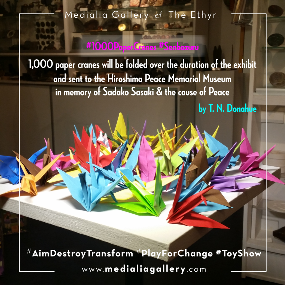 MedialiaGallery_The_Ethyr_AimDestroyTransform_Toy_Show_announcement_PaperCranes_Sadako_Sasaki_II_November_2017.jpg.png