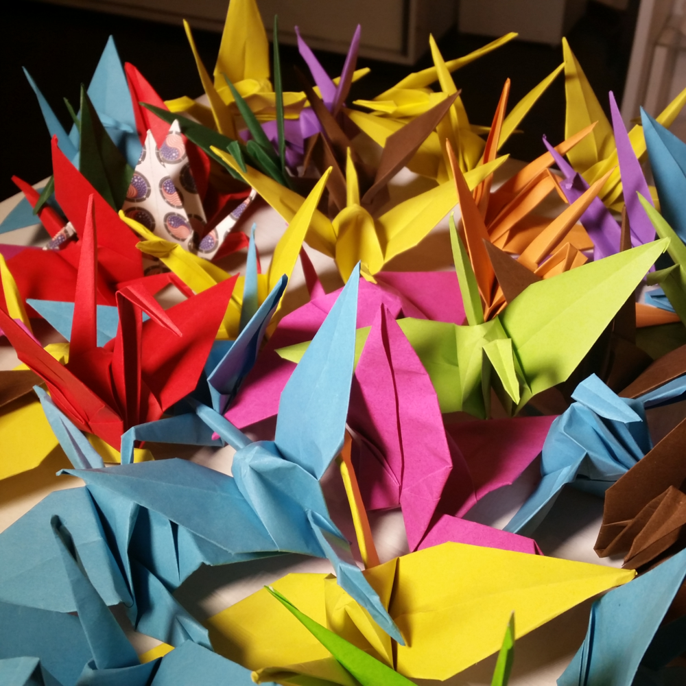 MedialiaGallery_The_Ethyr_AimDestroyTransform_Toy_Show_announcement_PaperCranes_Sadako_Sasaki_III_November_2017.jpg.png