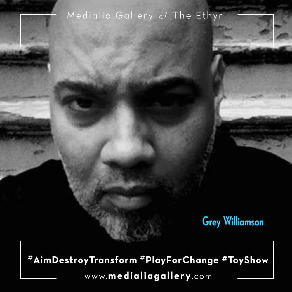 MedialiaGallery_The_Ethyr_AimDestroyTransform_Toy_ApolloBust_GreyWilliamson_II_November_2017.png