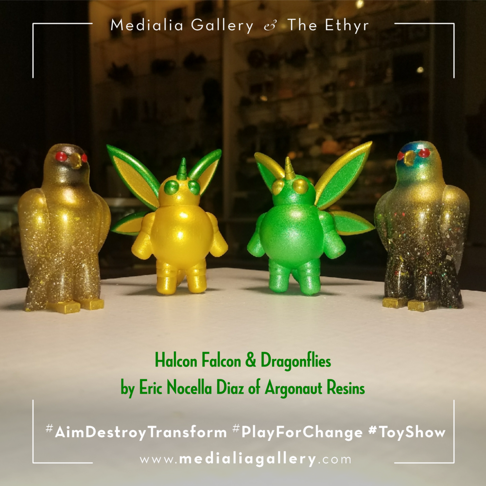 MedialiaGallery_The_Ethyr_AimDestroyTransform_Toy_Show_announcement_Dragonflies_HalconFalcon_Eric_Nocella_Diaz_Argonaut_Resins_November_2017.jpg.png