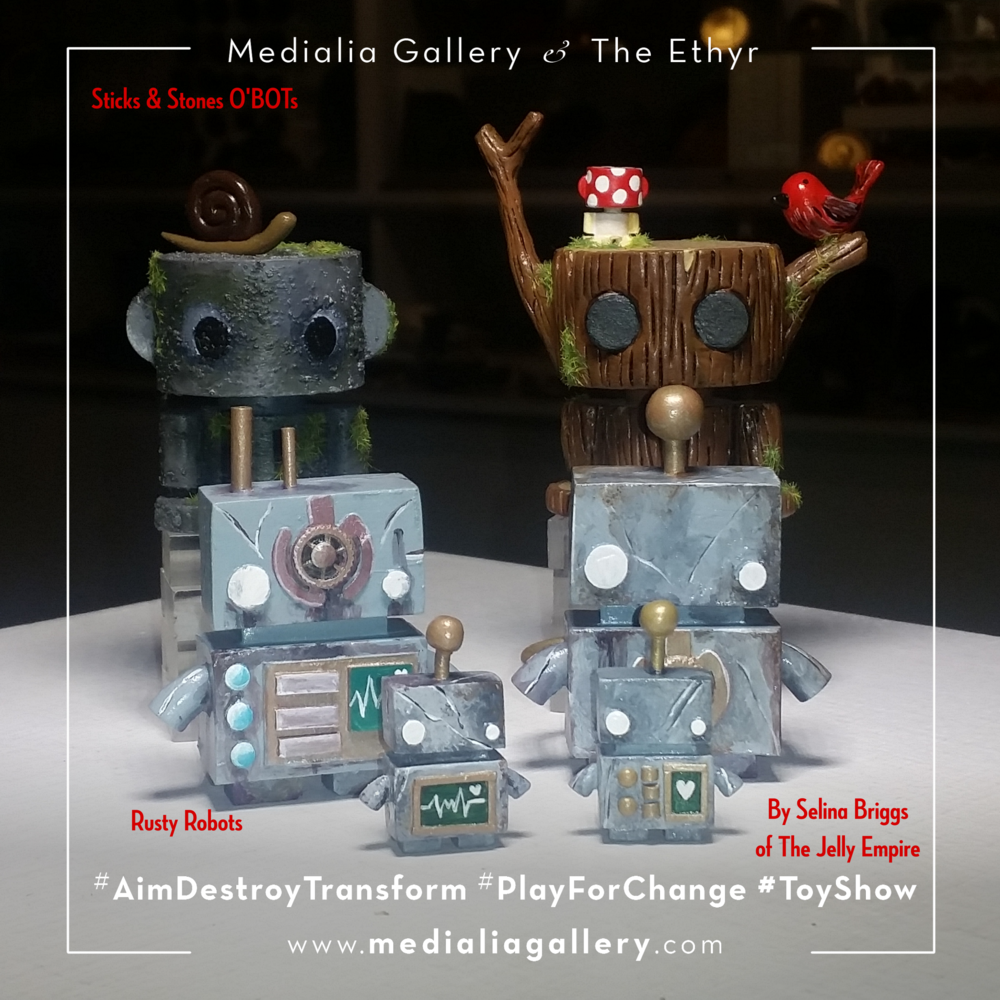 MedialiaGallery_The_Ethyr_AimDestroyTransform_Toy_Show_announcement_The_Jelly_Empire_Robots_Selina_Briggs_IV_November_2017.jpg.png