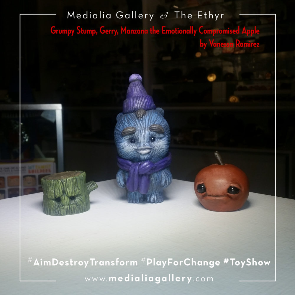 MedialiaGallery_The_Ethyr_AimDestroyTransform_Toy_Manzana_Tree_Stump_Gerry_Vannessa_Ramirez_III_November_2017.png
