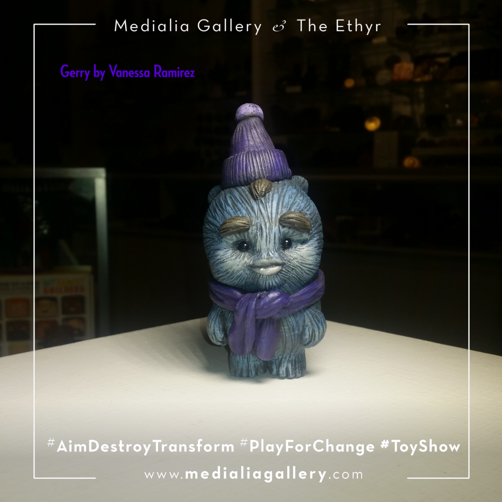 MedialiaGallery_The_Ethyr_AimDestroyTransform_Toy_Manzana_Tree_Stump_Gerry_Vannessa_Ramirez_IV_November_2017.png