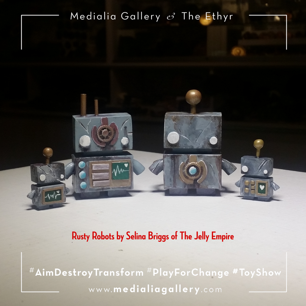 MedialiaGallery_The_Ethyr_AimDestroyTransform_Toy_Show_announcement_The_Jelly_Empire_Robots_Selina_Briggs_VII_November_2017.jpg.png