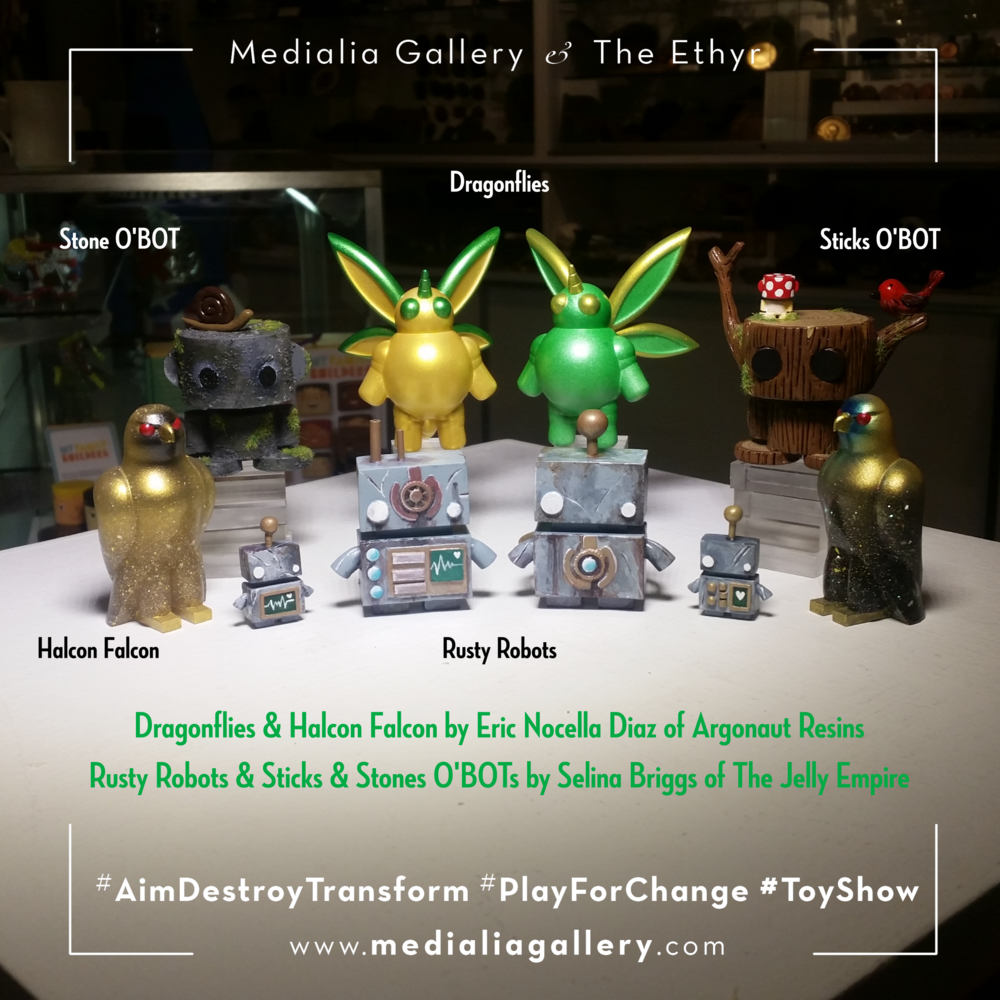 MedialiaGallery_The_Ethyr_AimDestroyTransform_Toy_Show_announcement_The_Jelly_Empire_Robots_Selina_Briggs_VIII_November_2017.jpg.png