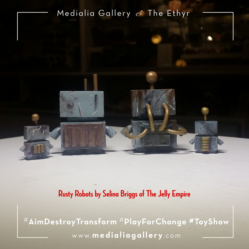 MedialiaGallery_The_Ethyr_AimDestroyTransform_Toy_Show_announcement_The_Jelly_Empire_Robots_Selina_Briggs_VI_November_2017.jpg.png
