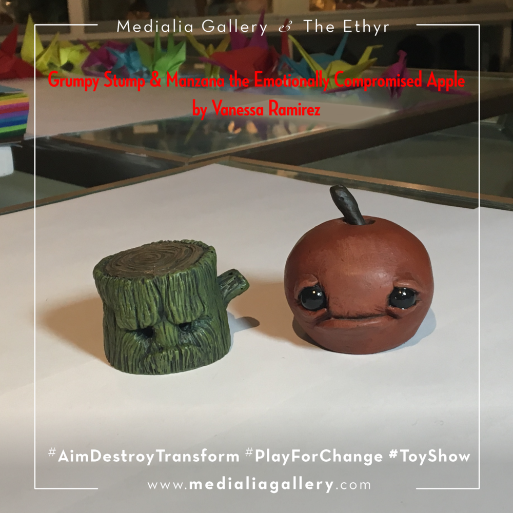 MedialiaGallery_The_Ethyr_AimDestroyTransform_Toy_Manzana_Tree_Stump_Gerry_Vannessa_Ramirez_VI_November_2017.png