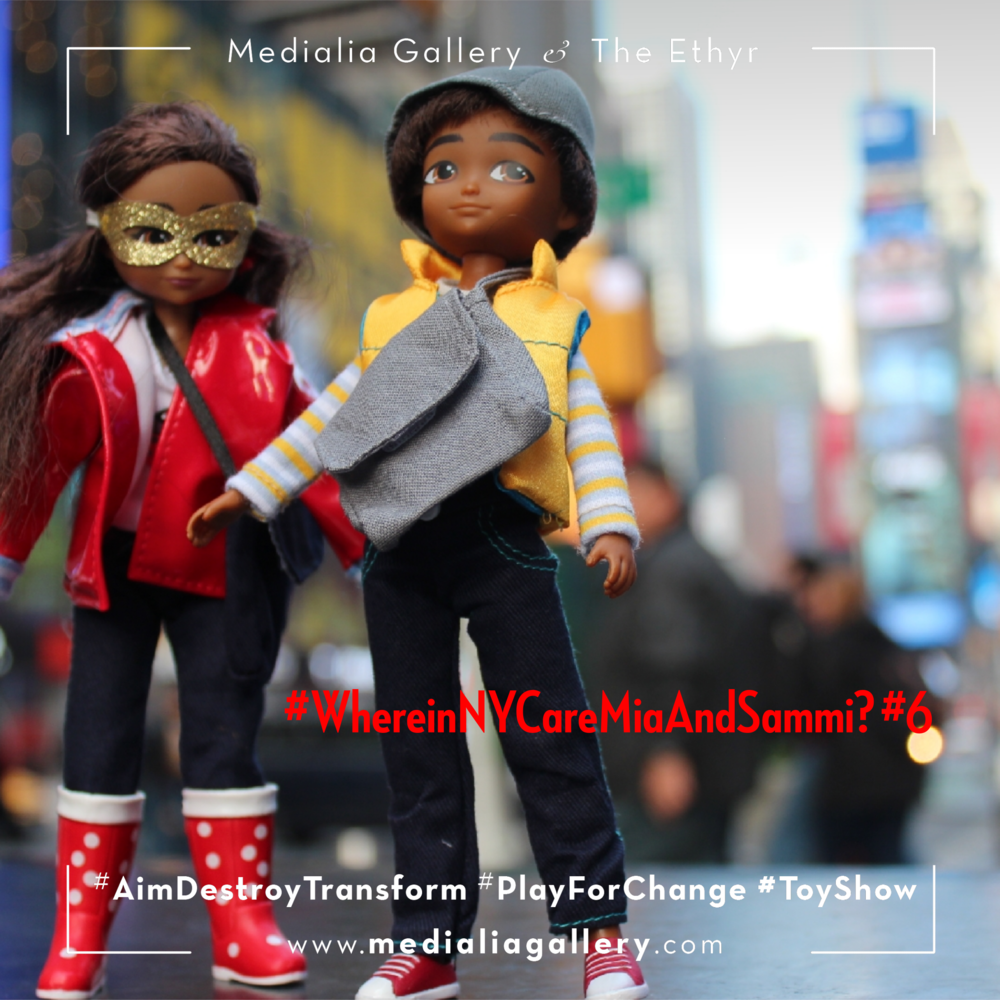 WhereinNYCareMiaAndSammi_Lottie_Dolls_Medialia_The_Ethyr_ToyShow_6.3.png