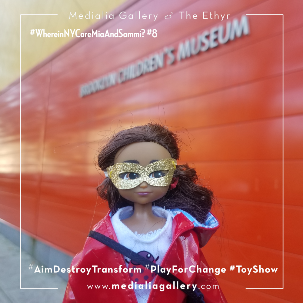 WhereinNYCareMiaAndSammi_Lottie_Dolls_Medialia_The_Ethyr_ToyShow_8.1.png
